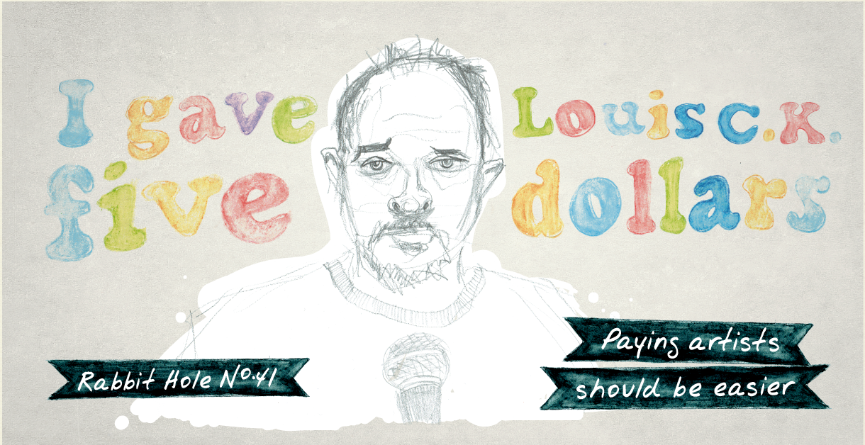 cover41_louisck1_c2015_agray1.png