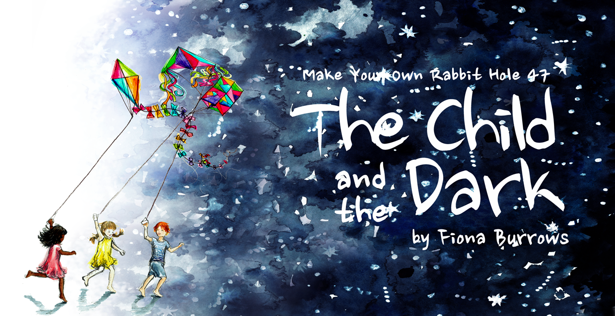 cover47_thechildandthedark_c2015_fburrows.png