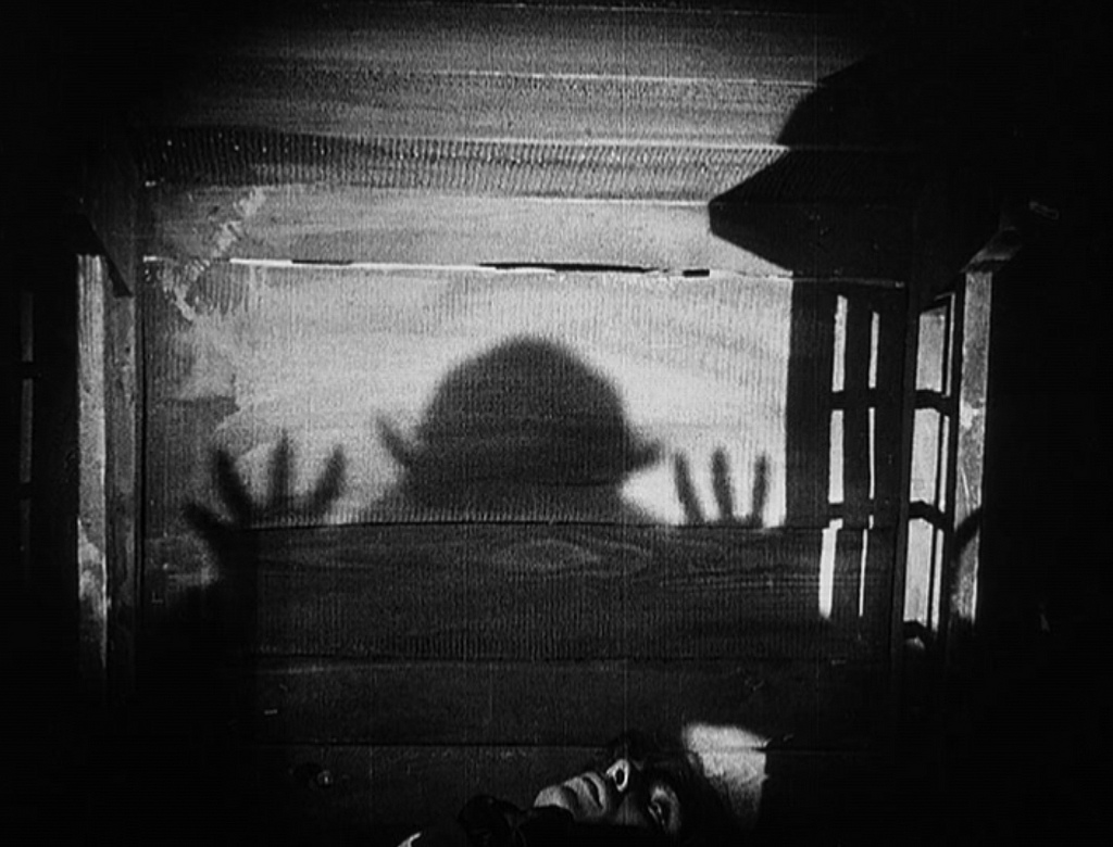Nosferatu_Shadow.jpg