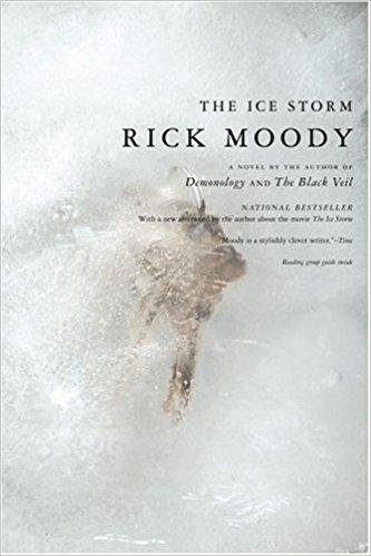 Moody Ice Storm.jpg