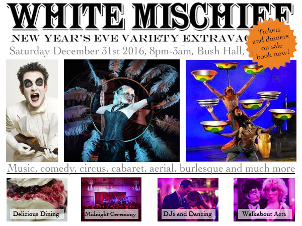 White Mischief Aerial.jpg