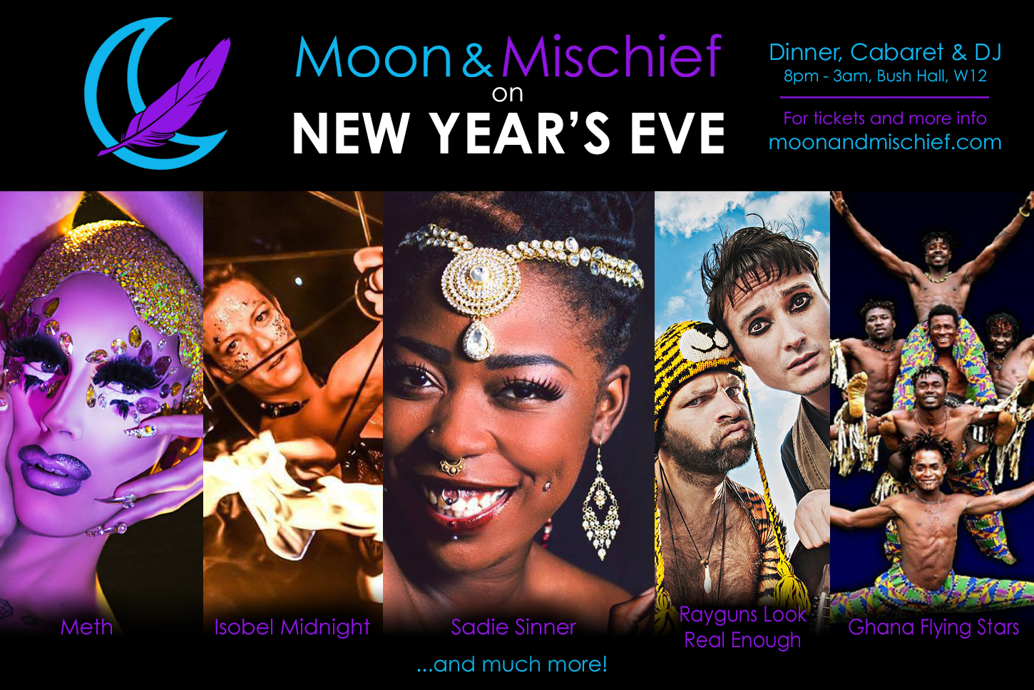 Moon and Mischief NYE web flyer1amended.jpg