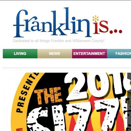 franklin is.jpg