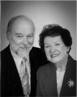 - Jim and Shelvy Wyatt of Transformational Ministries, Newtown, CT