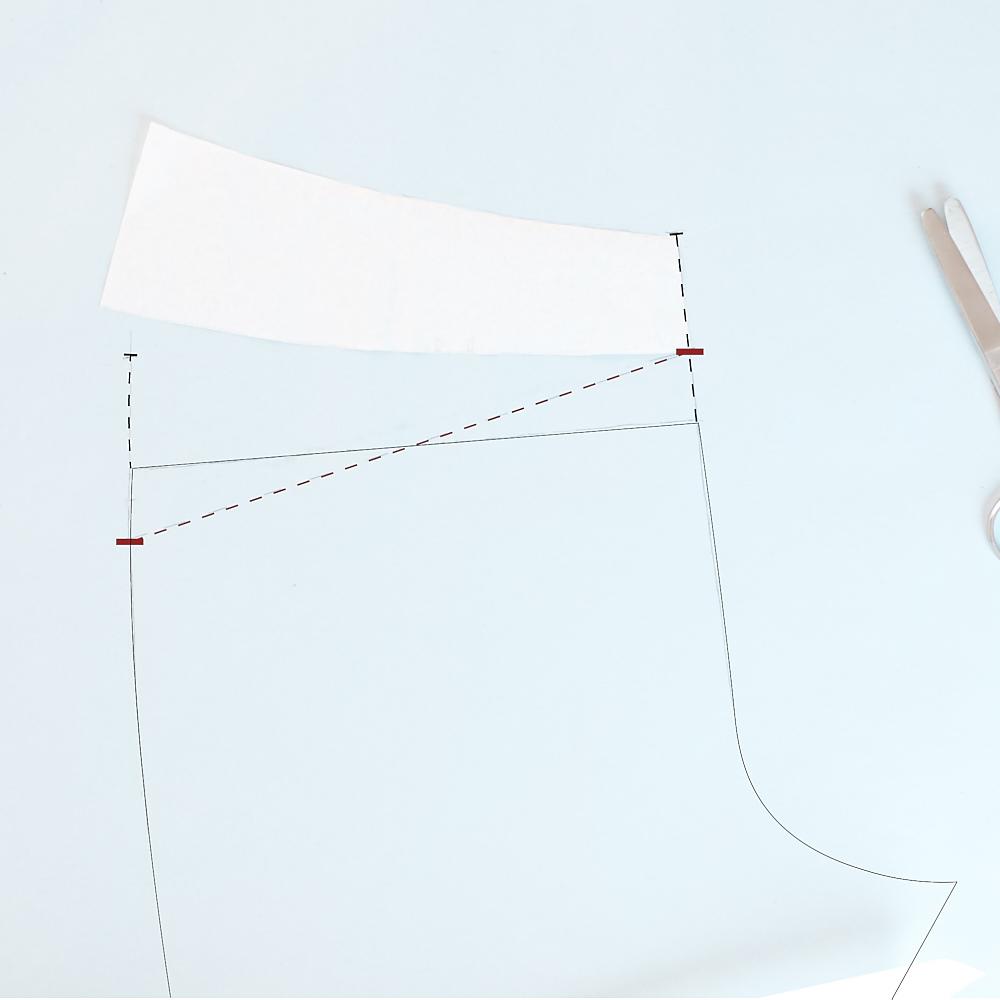 ::::adjust the back to the markings::aggiusta il dietro alla marche::::