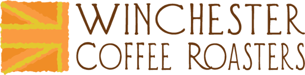 Winchester Coffee Roasters