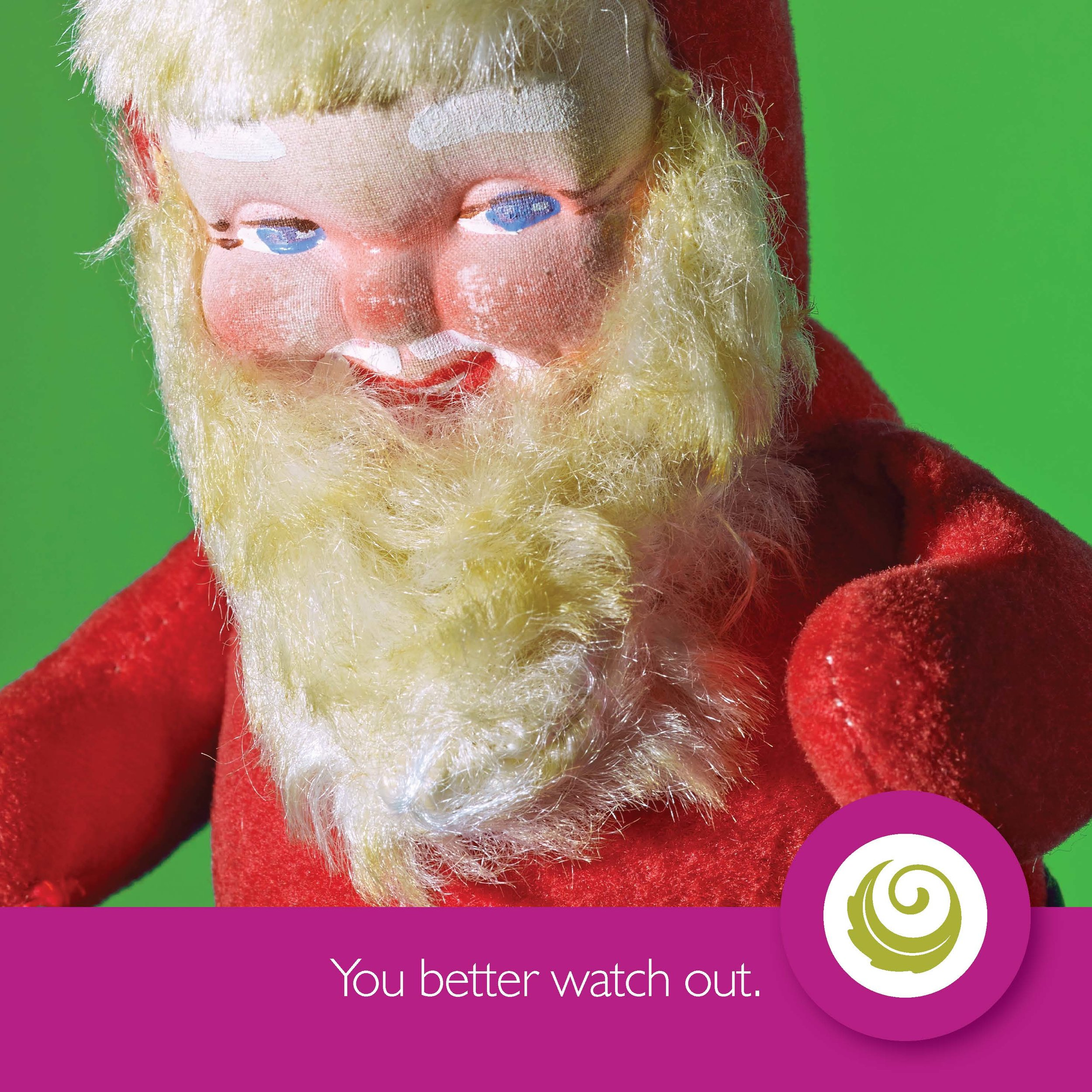 Creepy Santa Series_Page_1.jpg