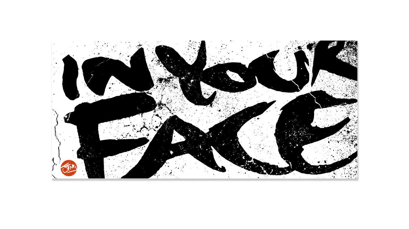 IYF_package_front.jpg