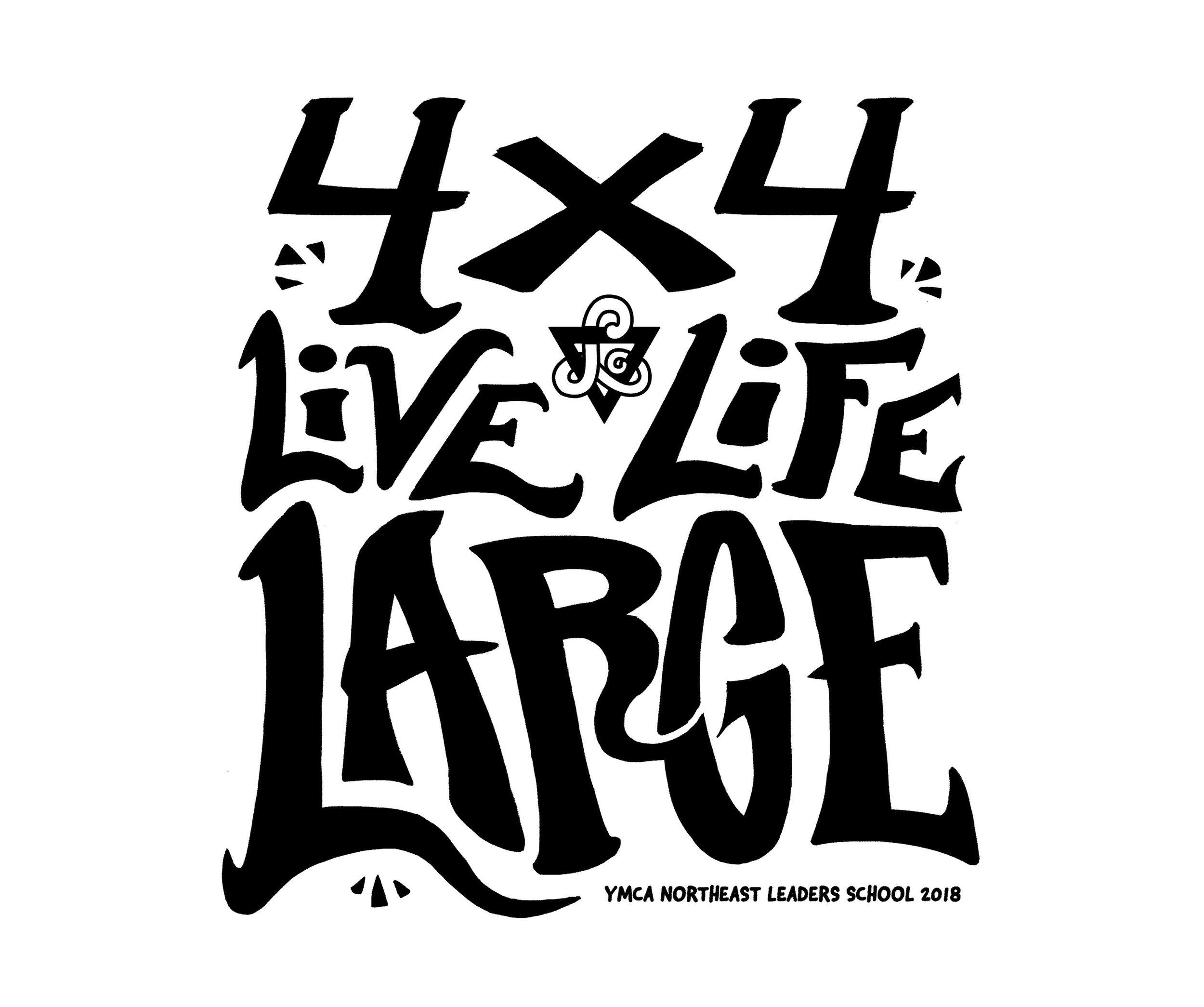 NELS 2018 Logo.jpg