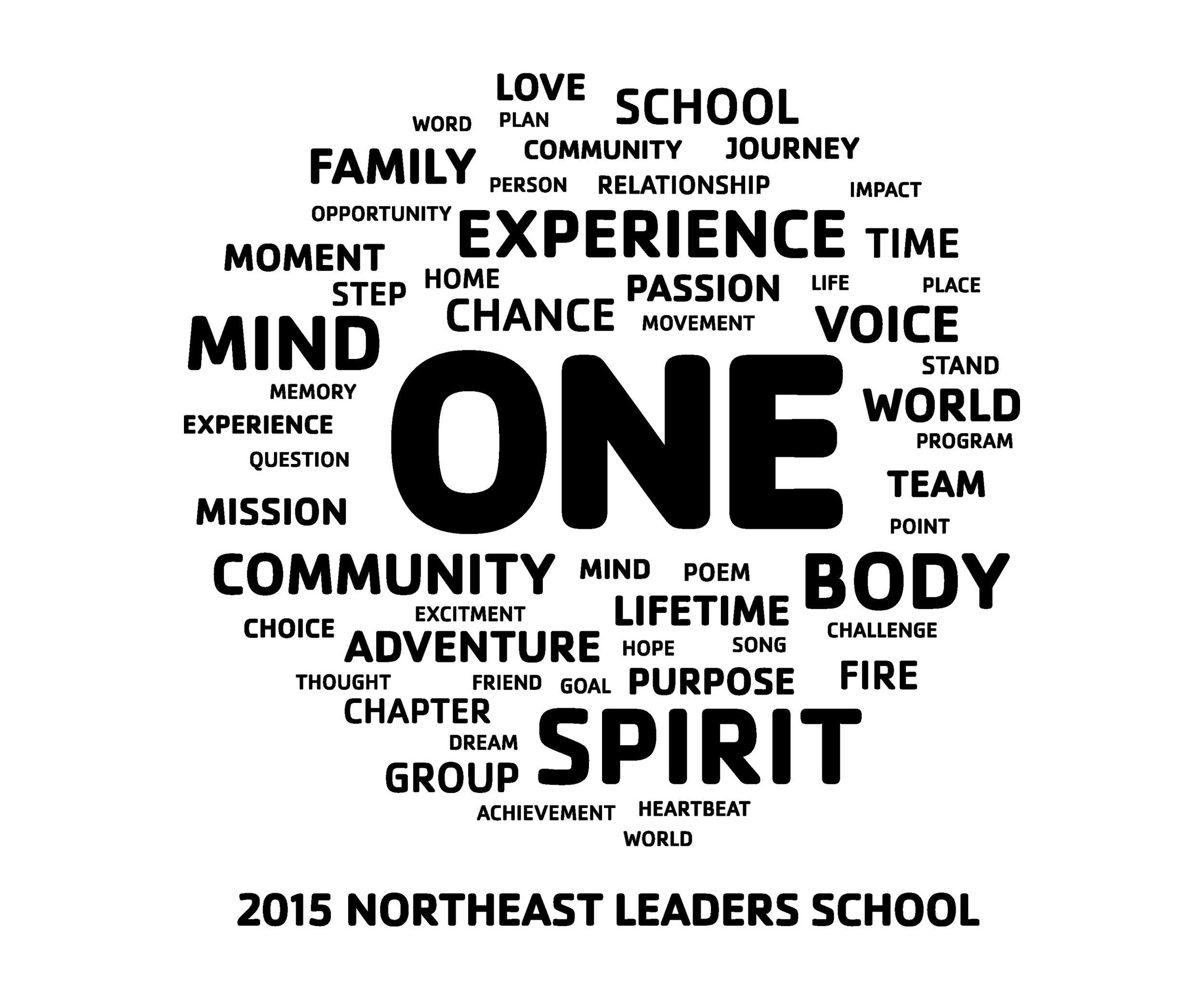 NELS 2015 Logo.jpg