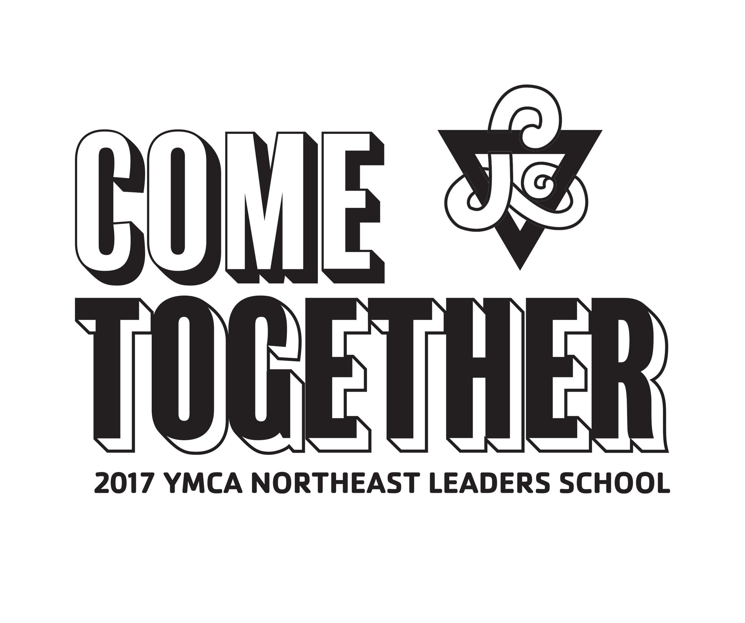 NELS 2017 Logo B.jpg
