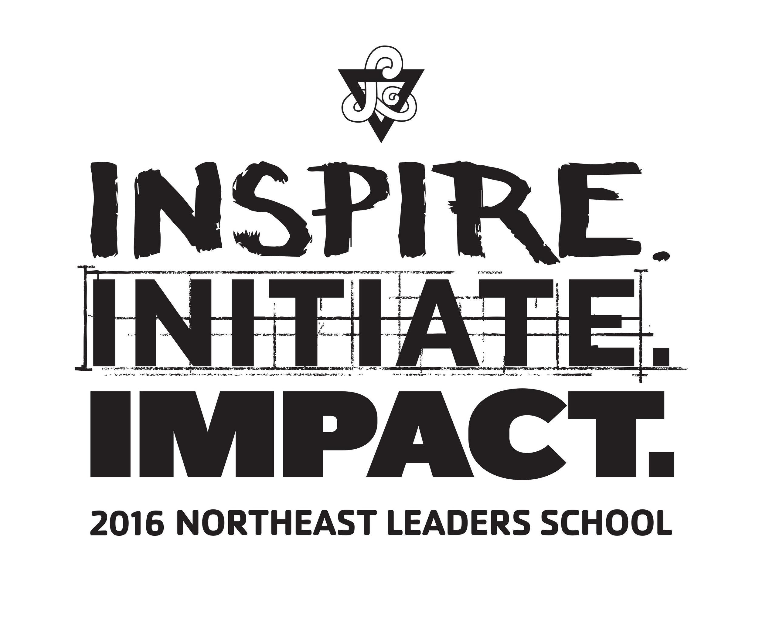NELS 2016 Logo.jpg