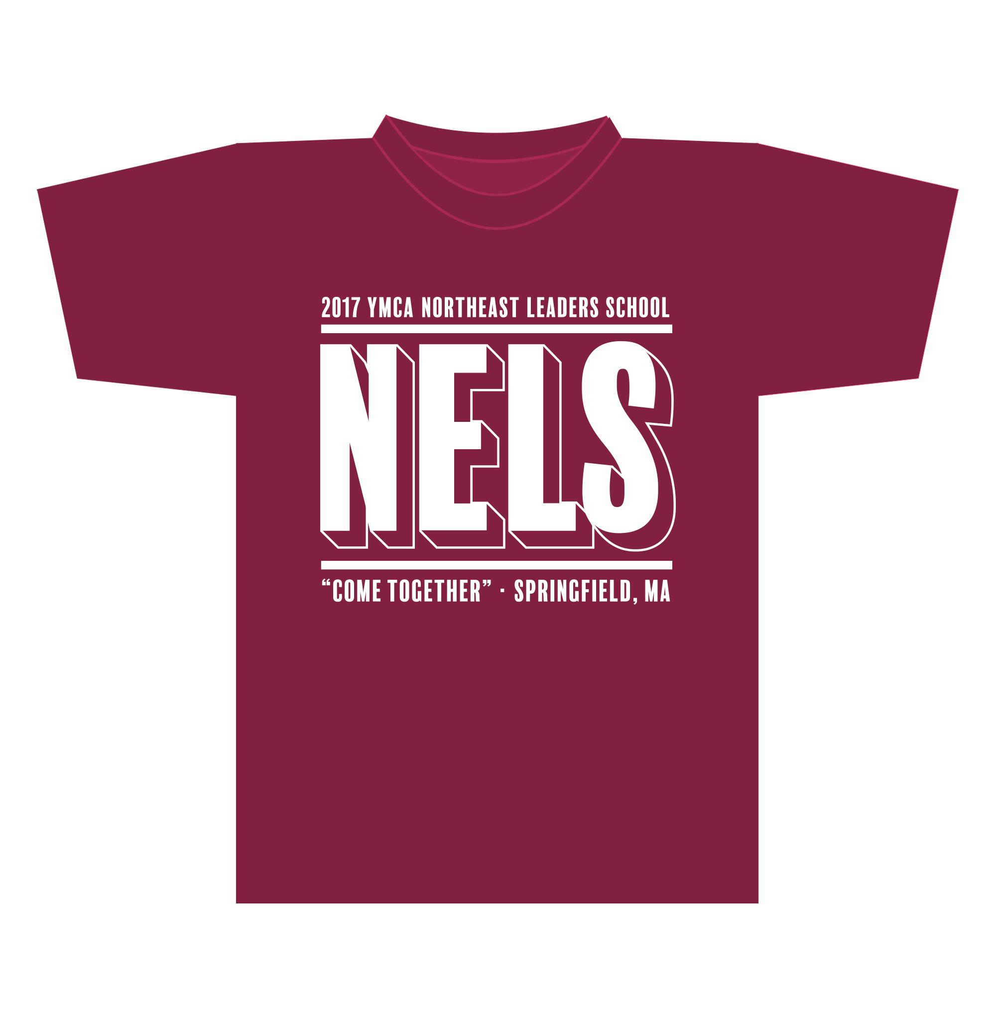 NELS on Shirts 2017.jpg