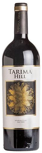 Tarima Hill DO Vinos de Alicante