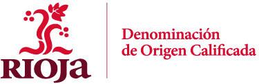 Logotipo Denominación de Origen Calificada Rioja