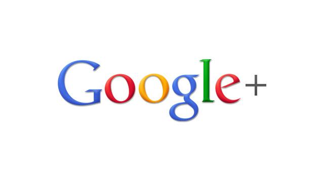 google-plus-logo-640.jpg