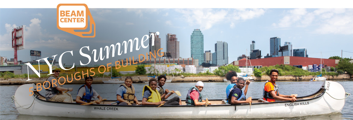 NYC summer canoe.jpg