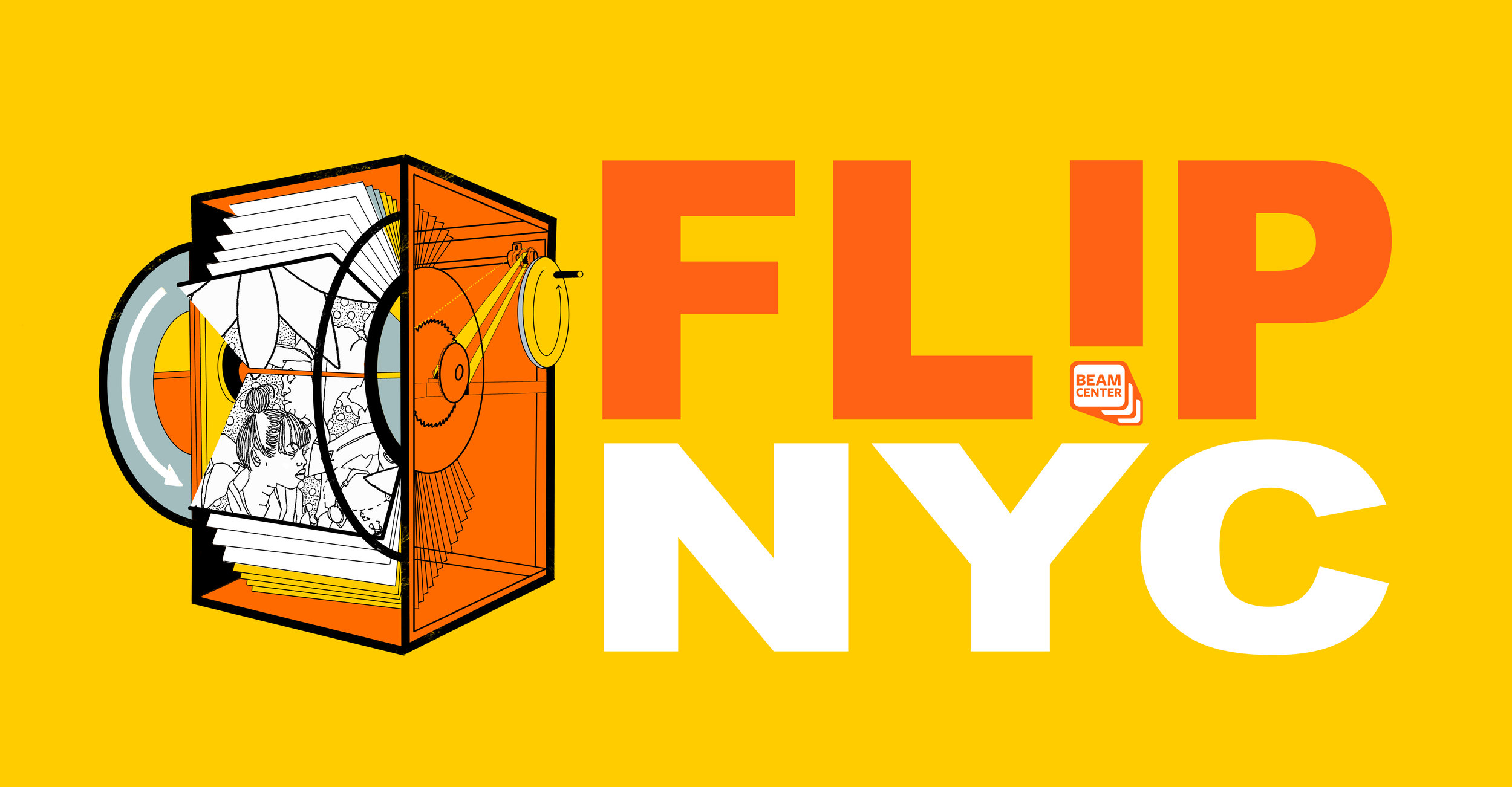 FLIP NYC LOGO AND MACHINE wide.jpg