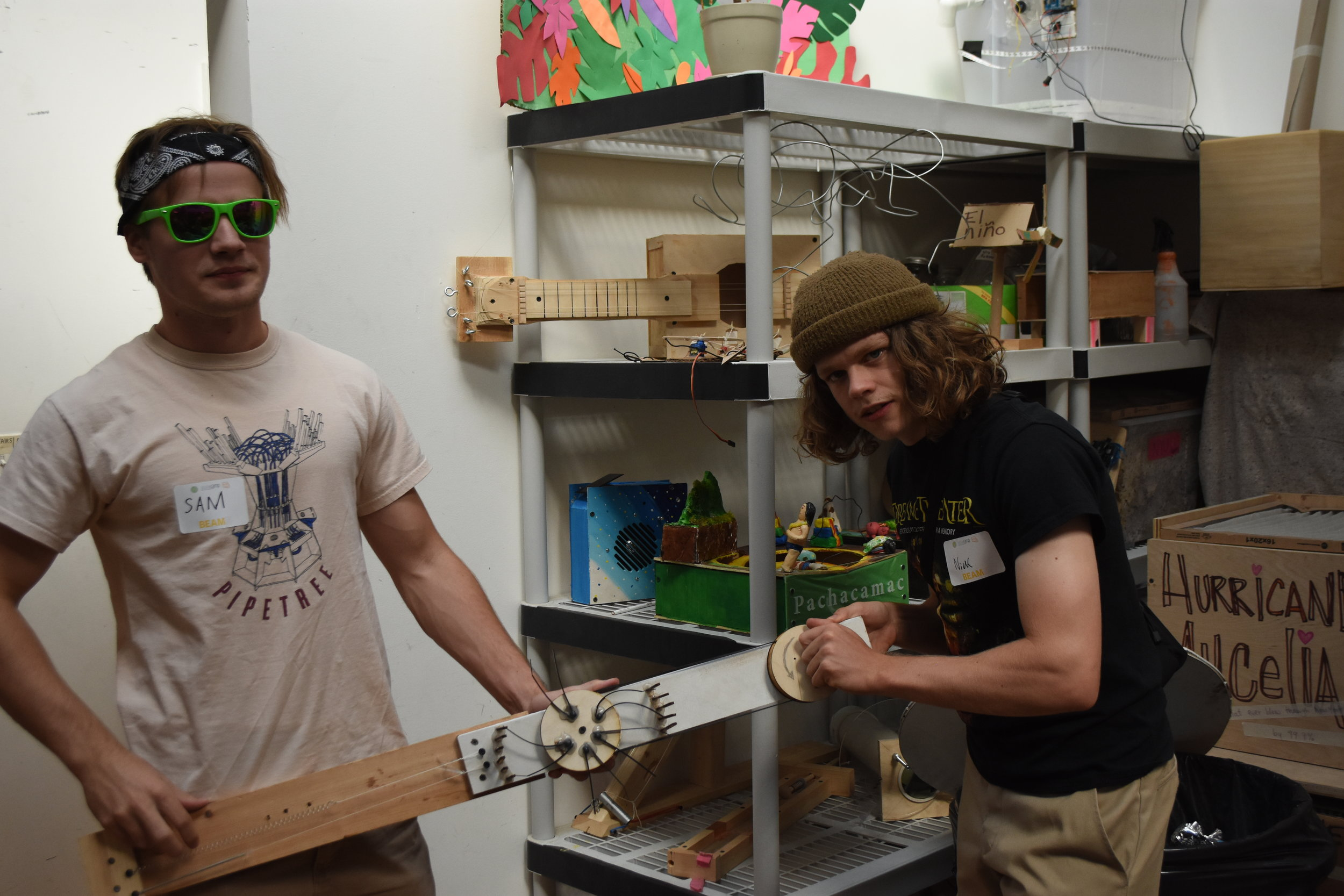 Sam & nick prototypes.JPG