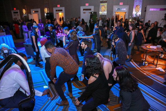 room dance shot.jpg