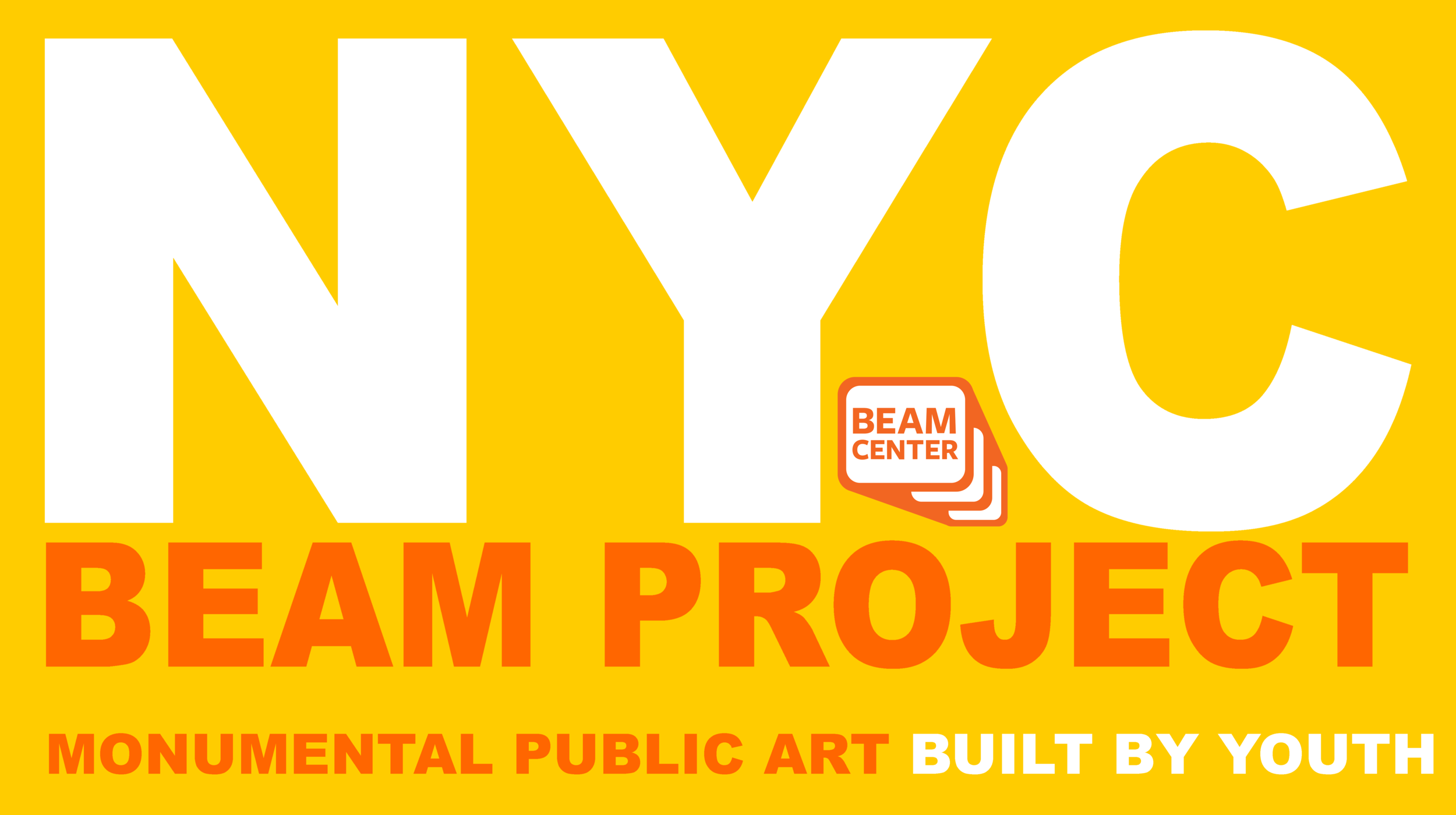 NYC PROJECT MONUMENTAL.png