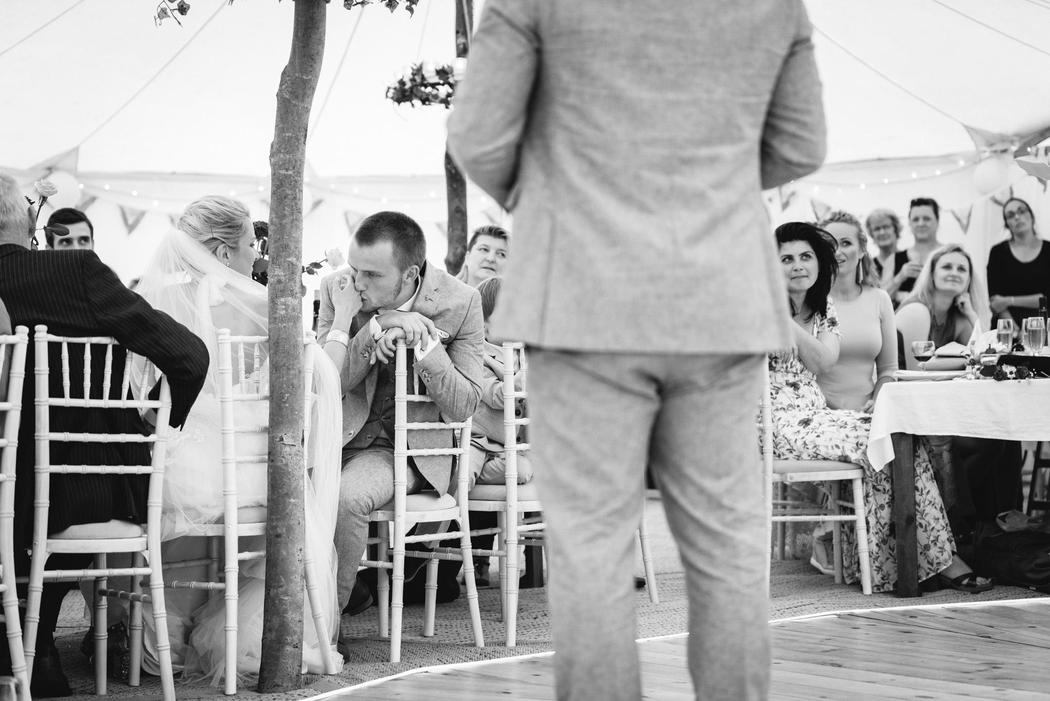 Copy of Groom Kissing Brides Hand