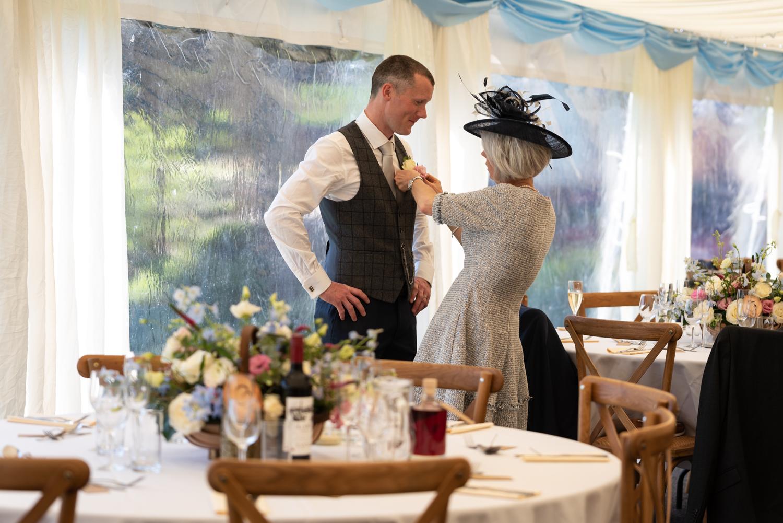 SPP Wedding_Best of 2018_0032.jpg