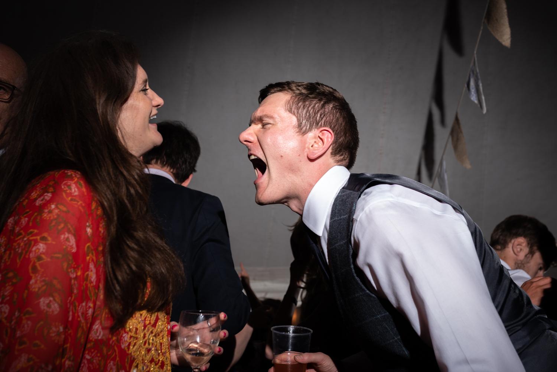SPP Wedding_Best of 2018_0075.jpg