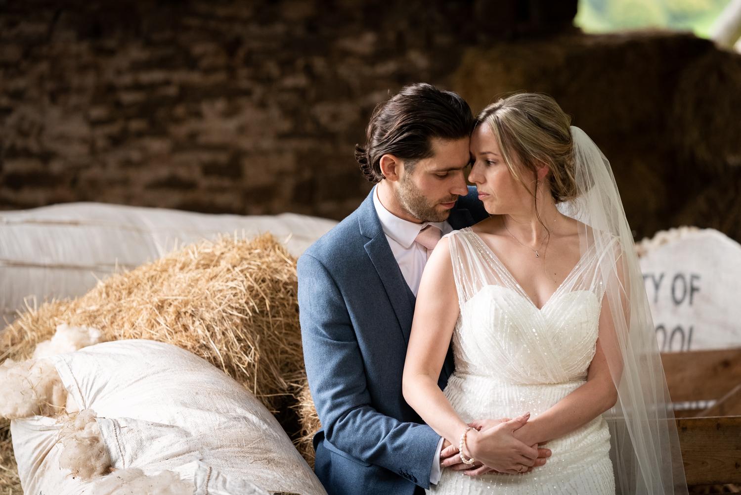 SPP Wedding_Best of 2018_0102.jpg