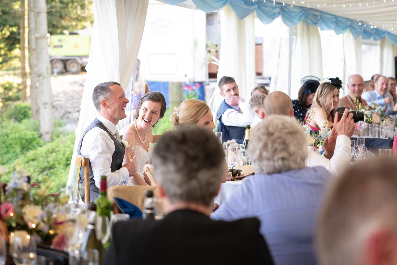 SPP Wedding_Best of 2018_0033.jpg