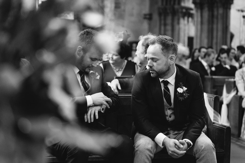 SPP Wedding_Best of 2018_0042.jpg