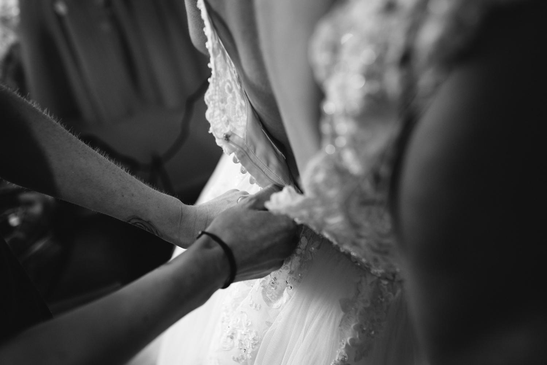 SPP Wedding_Best of 2018_0084.jpg
