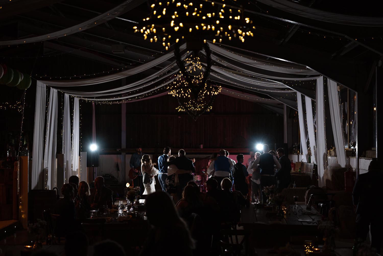 SPP Wedding_Best of 2018_0106.jpg