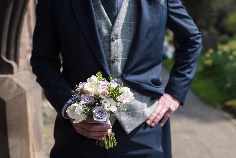SPP Wedding_Best of 2018_0014.jpg