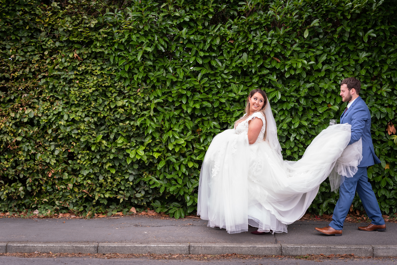 SPP Wedding_Best of 2018_0087.jpg
