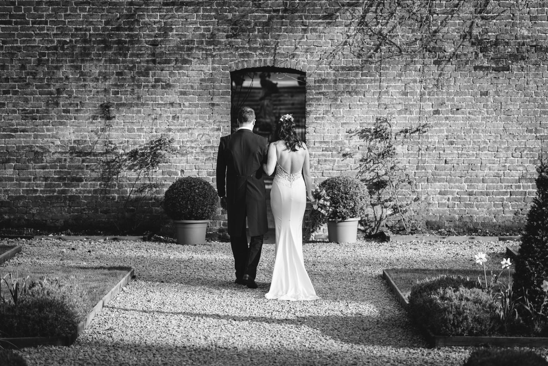 SPP Wedding_Best of 2018_0020.jpg
