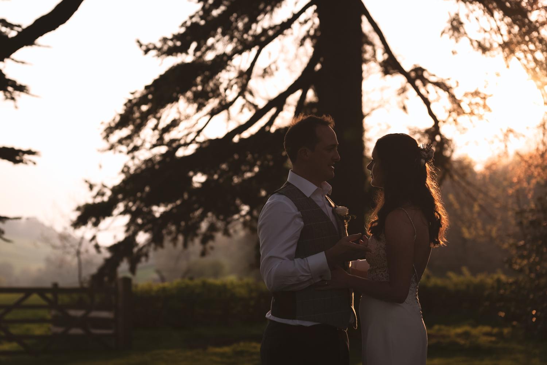 SPP Wedding_Best of 2018_0022.jpg