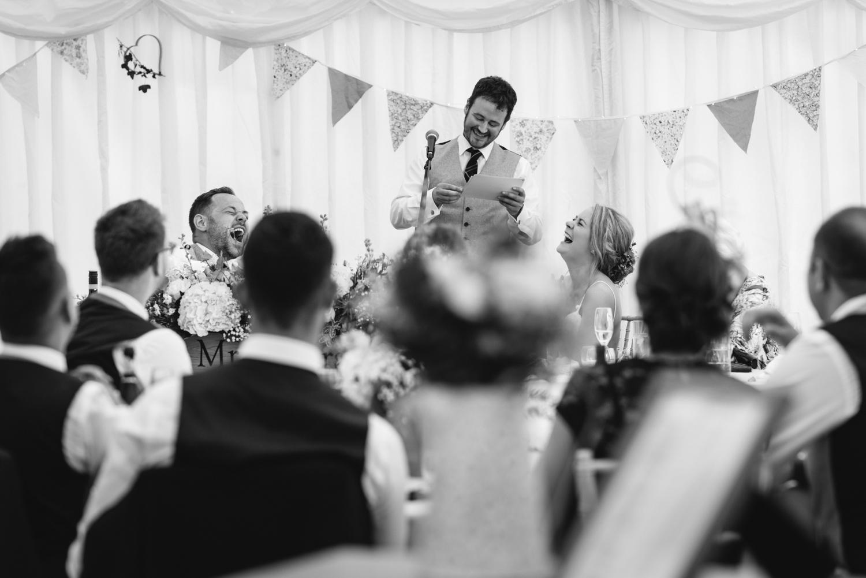 SPP Wedding_Best of 2018_0049.jpg