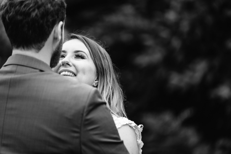 SPP Wedding_Best of 2018_0088.jpg