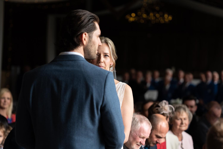 SPP Wedding_Best of 2018_0095.jpg
