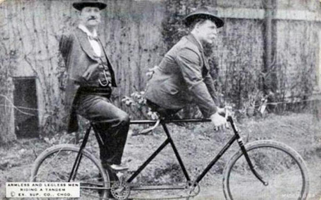 armless-and-legless-men-riding-tandem-1890s.jpg