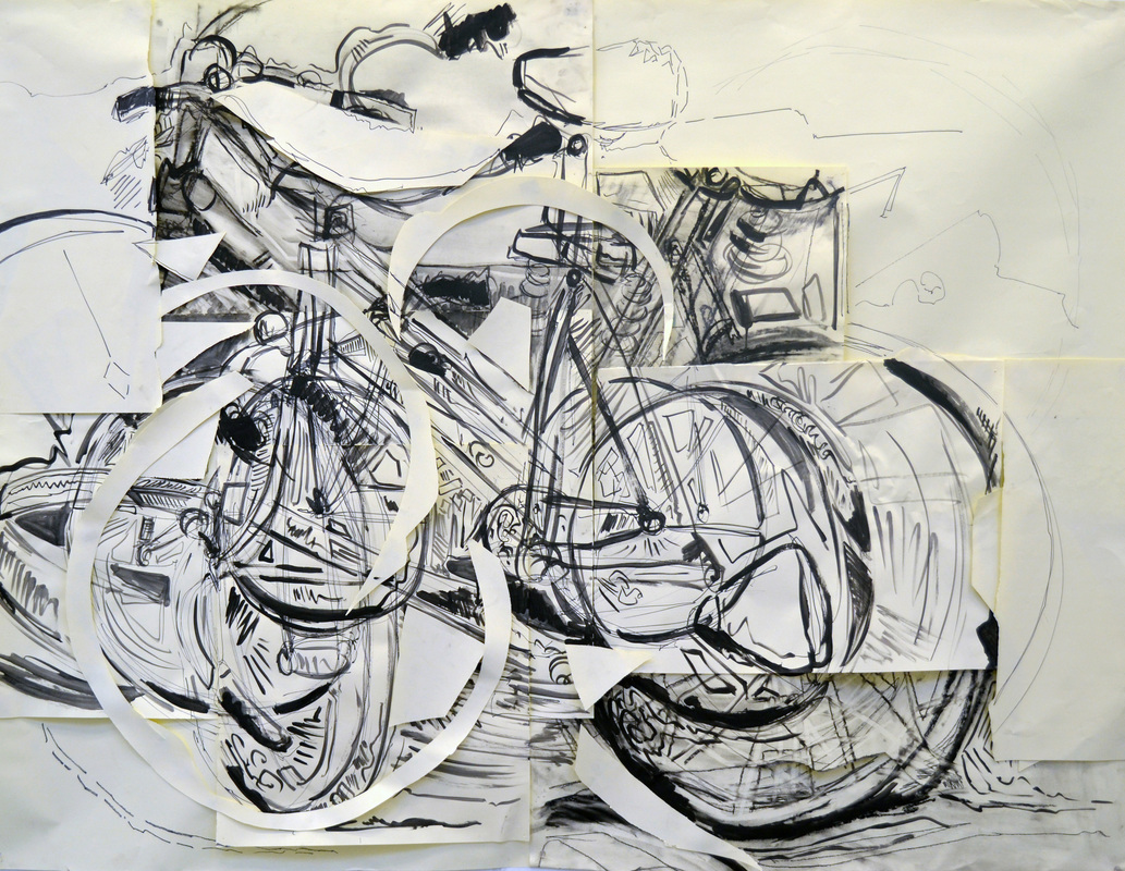 Untitled; 2012