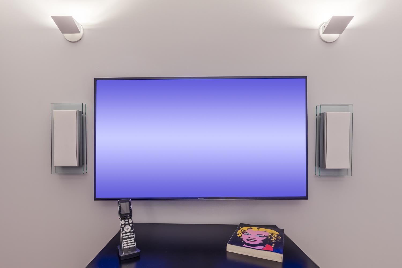 WaterFall_Speakers_APT-158-HDR-Edit.jpg