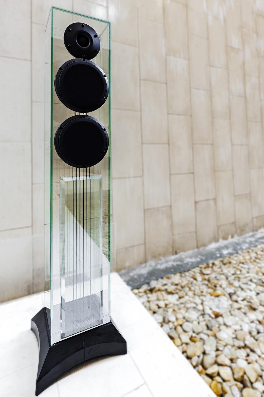 Waterfall_Speakers-21-EditLoRes.jpg