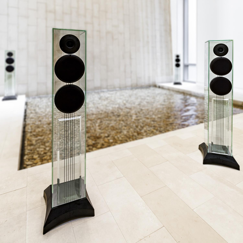 Waterfall_Speakers-17-EditLoRes.jpg
