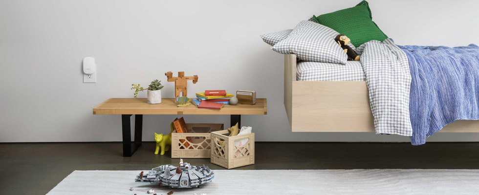 eero-childrens-bedroom-beacon.jpg