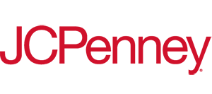 client-logo_JCPenney1.png