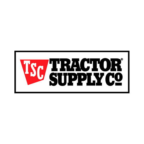 logo-tractor-supply.png