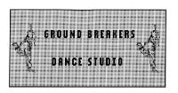 ground breakers (3).jpg