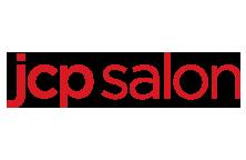 partner-jcpsalon.png